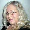 Karin Cloos